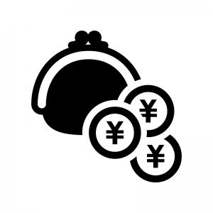 〇〇〇の給料システム